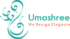 Umashree Logo